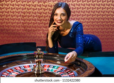 Blackjack counting cards Happy 88178