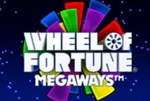 Wheels of Fortune 30964